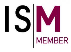 ISM Member